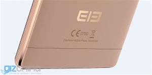 elephonem3