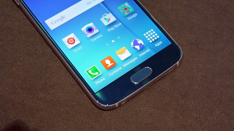 Google al fianco di Samsung per ottimizzarne la TouchWiz?