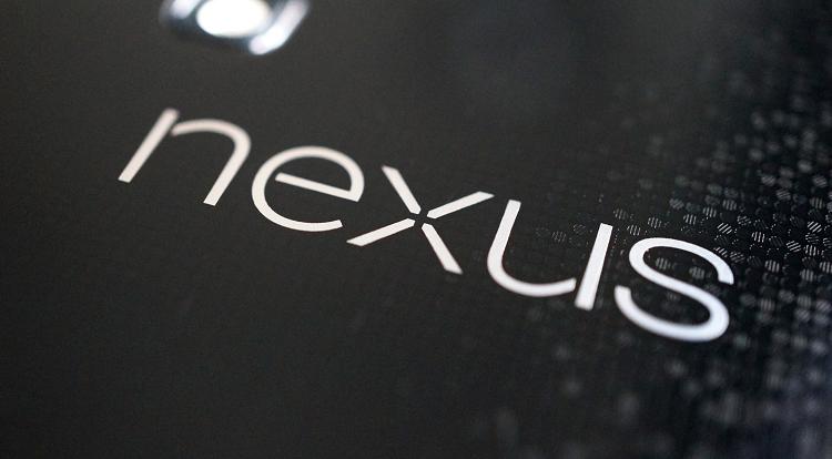 Google segue Apple: potrebbe produrre da sé gli smartphone!