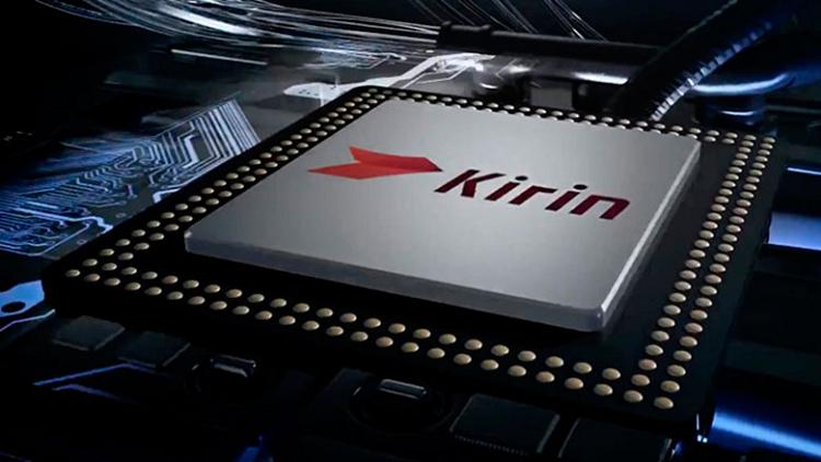 Huawei: tutta la potenza del nuovo Kirin 950 in un benchmark!