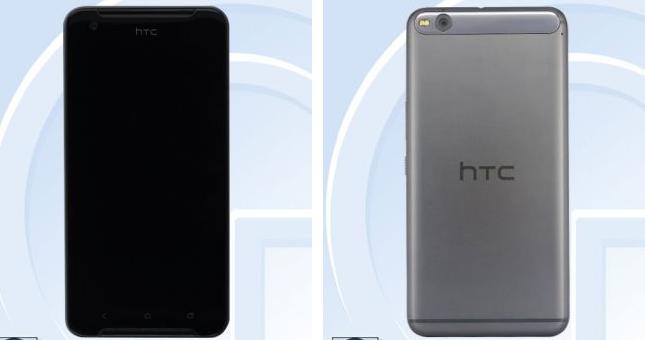 HTC One X9, ok dalla TENAA: sfuma l'ipotesi top di gamma
