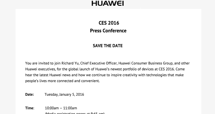 huawei-ces-2016
