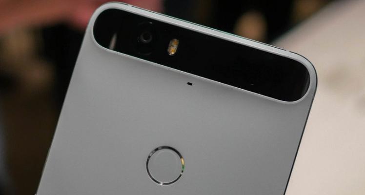 Huawei Nexus 6P: ci sono dei problemi col Bluetooth?