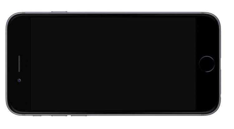 iPhone 7 con 3GB di RAM e resistenza all'acqua?