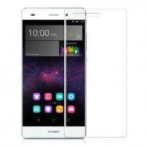 pellicole Huawei P8