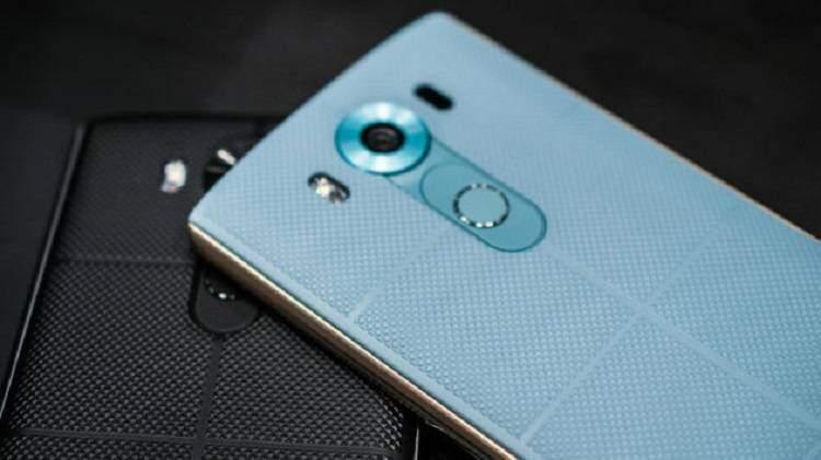 LG sfida Samsung, LG G5 nel primo trimestre del 2016?