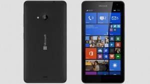 smartphone Windows Phone economici
