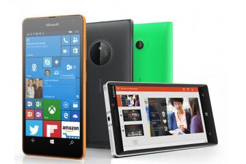 lumia-windows-mobile
