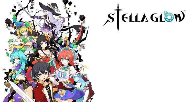 Stella Glow esce in Europa a Marzo 2016
