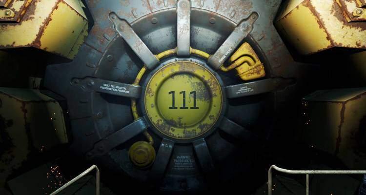 Fallout 4: trailer di lancio e molti dubbi
