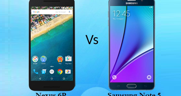 nexus6p-vs-note5
