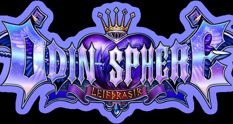 Odin Sphere Leifthrasir