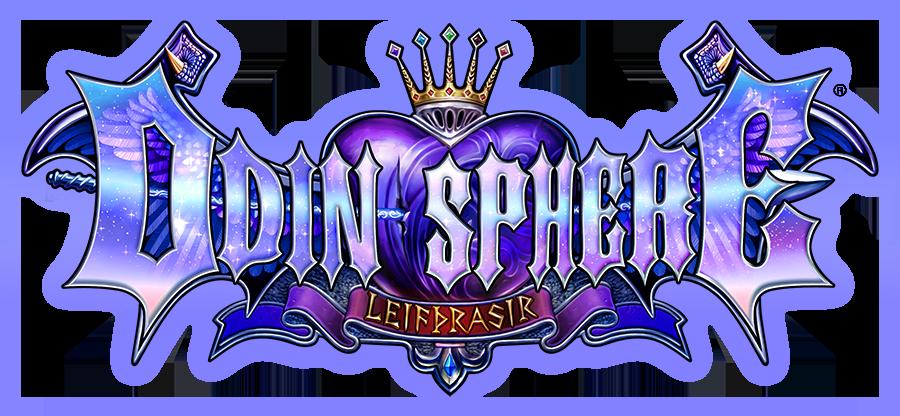 Odin Sphere Leifthrasir: Storybook Edition da collezione