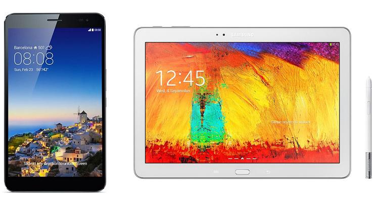 Notebook e Tablet Android in offerta su Amazon con il Black Friday!