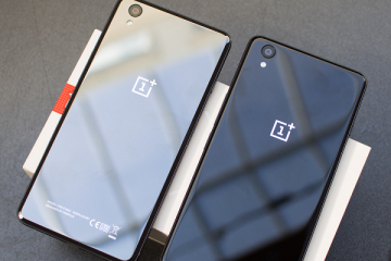 oneplus x ceramic limited edition