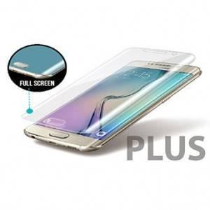 pellicole Samsung Galaxy S6