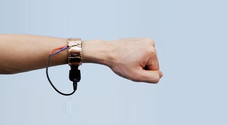 Disney al lavoro su uno smartwatch: sarà rivoluzionario!