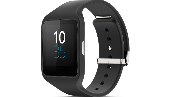 Sony Smartwatch 3 (Nero): super offerta Amazon a soli 159€!