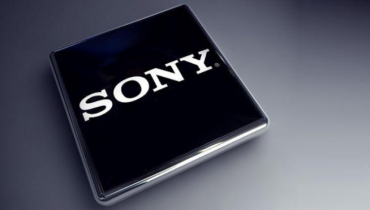 Sony starebbe valutando un chip proprietario per la serie Xperia