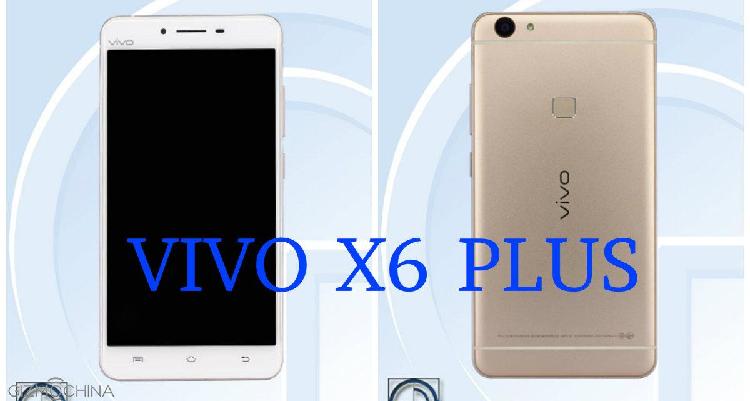 Vivo X6 Plus utilizzerà il processore MediaTek Helio X20?