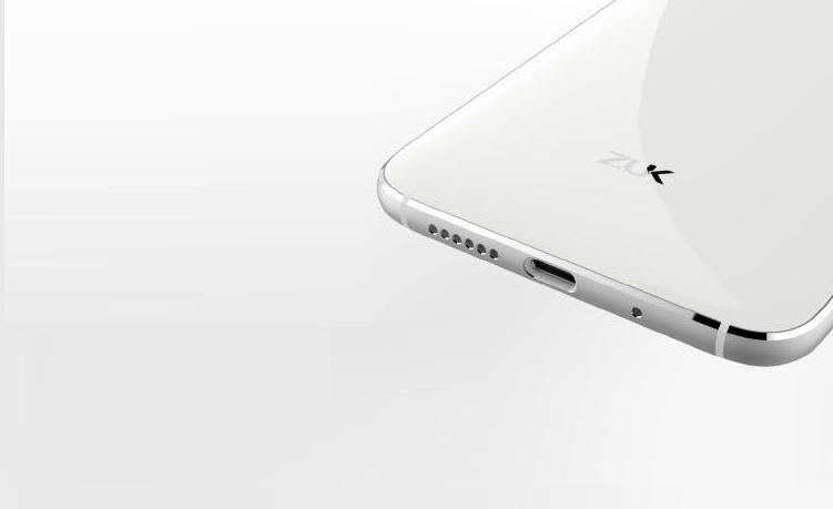 ZUK, il CEO conferma: arrivo certo di ZUK Z2 nel 2016