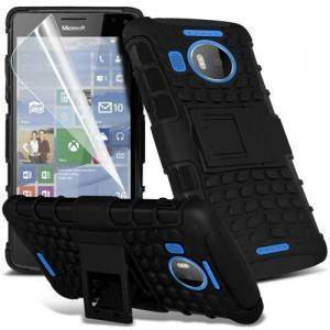 cover Microsoft Lumia 950