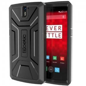 cover oneplus one