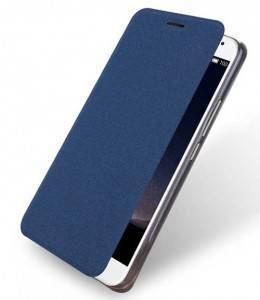cover Meizu MX5