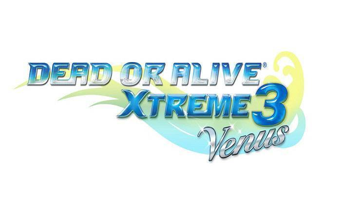 Dead or Alive Xtreme 3 è troppo sexy per l'Occidente?