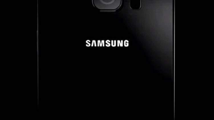 Samsung Galaxy S7, al lancio saranno a disposizione 5 milioni di unità
