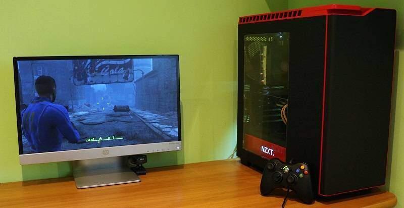 Assemblare un PC Gaming con 600€: la migliore configurazione