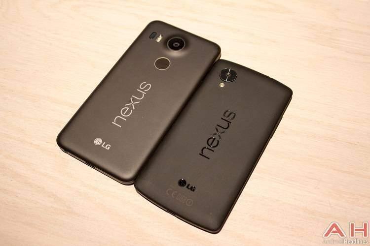 Nexus, bug bluetooth con Android 6.0 Marshmallow