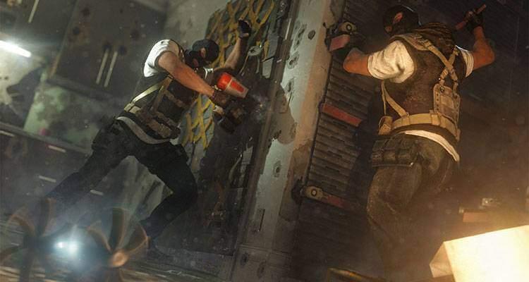 Ubisoft mai più DLC necessari per l'esperienza principale 22 novembre 2016 News Games