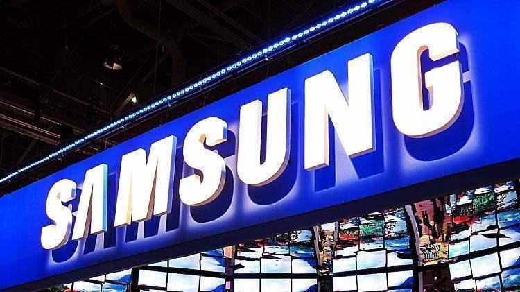 Samsung Galaxy S6 Plus Rose Gold sbarca in Cina