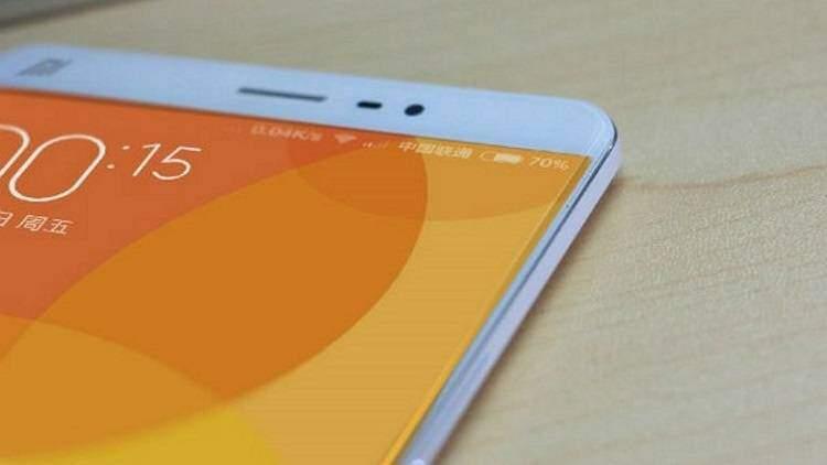 Xiaomi Mi5, ecco perché arriva nel 2016