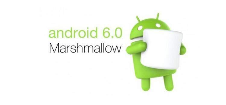 Android 6.0.1 Marshmallow in arrivo sull'S6 e S6 Edge in Corea