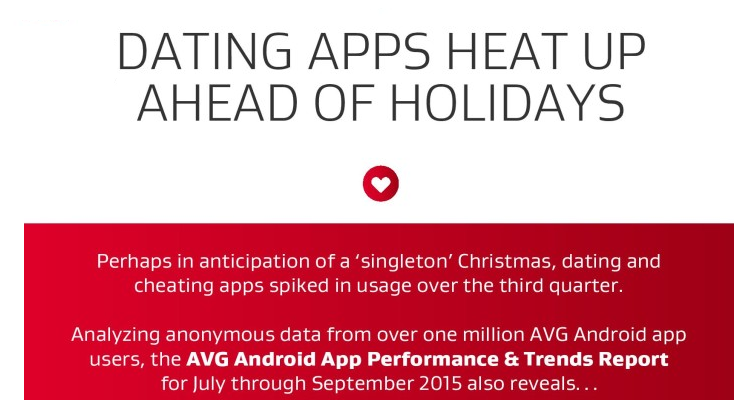 app-avg-batteria