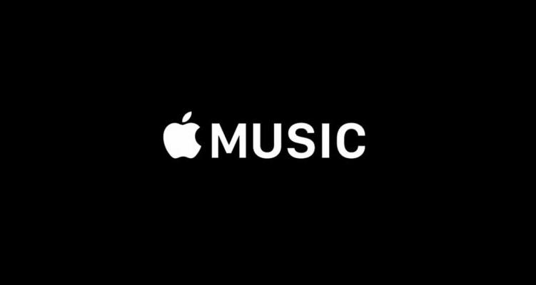 Apple Music, grandi novità in vista dal WWDC di Giugno