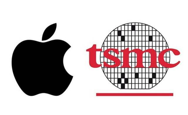 TSMC fornitore unico del chip Apple A10? E' (quasi) certo