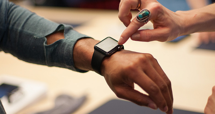 Apple Watch verso il traguardo dei 21 milioni di pezzi venduti
