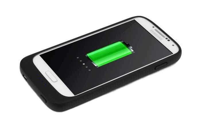 Come risparmiare batteria smartphone Android