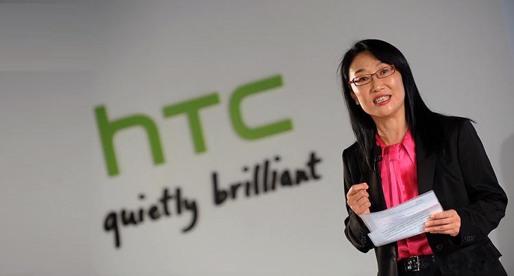 HTC si scusa e promette grosse novità per il visore HTC Vive