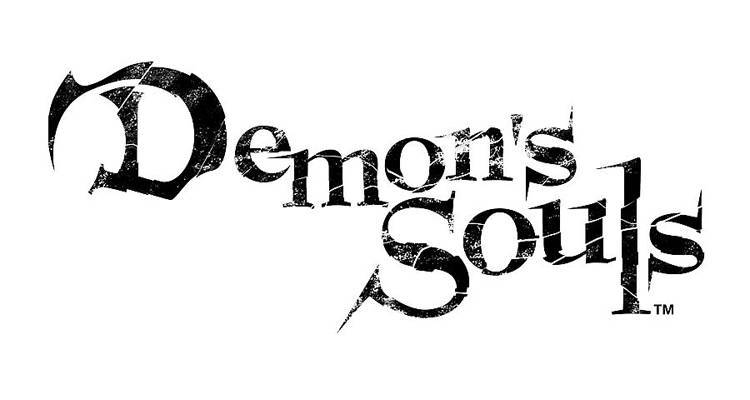 Demon's Souls avrà davvero un remaster per PlayStation 4?