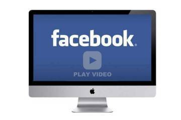 scaricare video Facebook