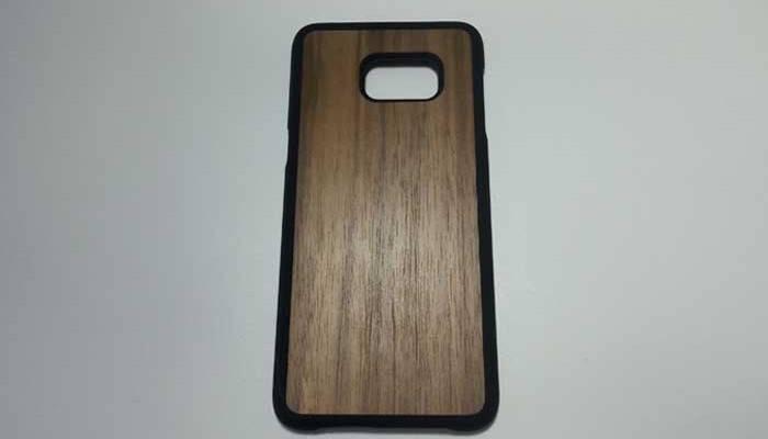cover Samsung Galaxy S6 edge+