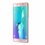 galaxy-s6-edge-plus-pink-gold