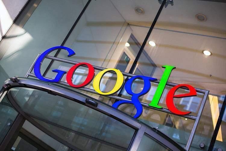 Pixel C, il tablet Google arriverà presto