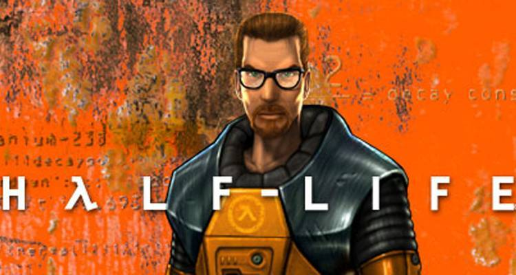 Half-Life 3 e Left 4 Dead 3 trovati in SteamVR Performance Test