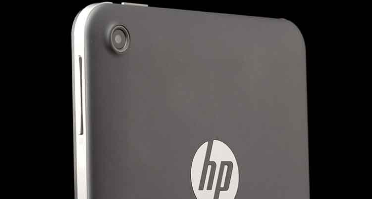 HP Falcon con Windows 10 Mobile, esordio al MWC 2016?