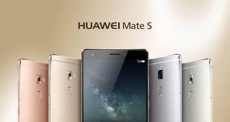 huawei-mate-s-press-touch